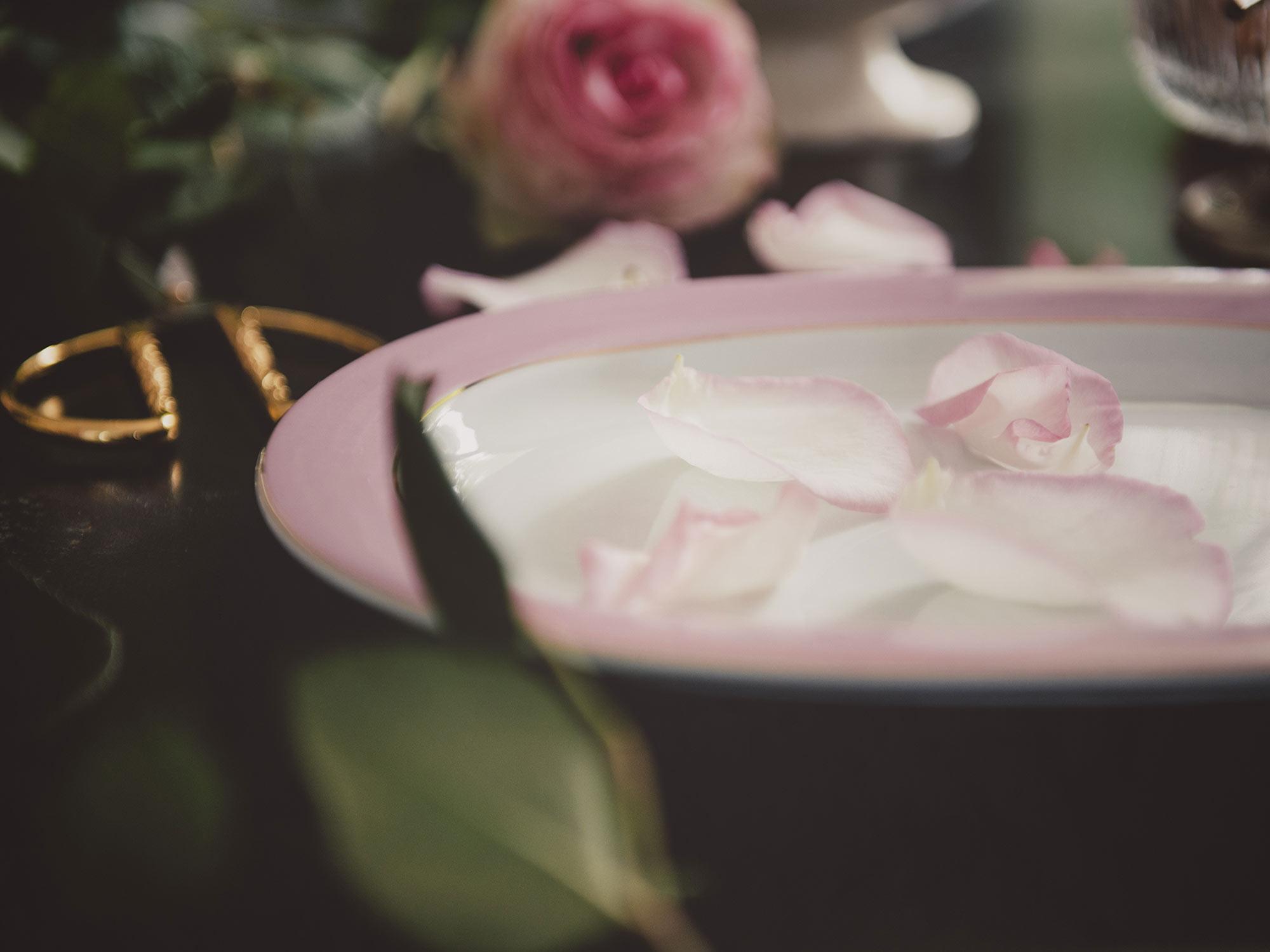 roses-07
