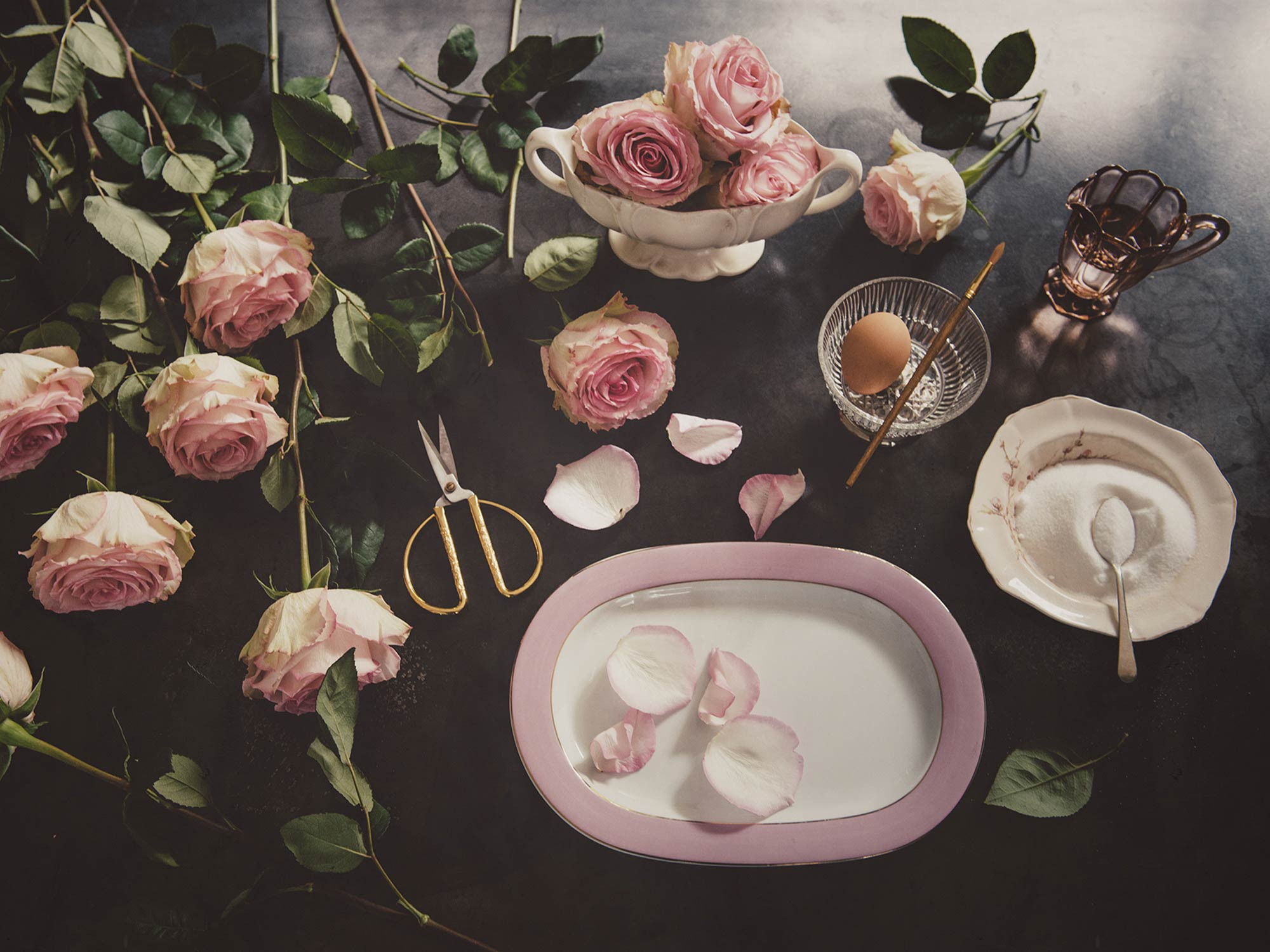 roses-08